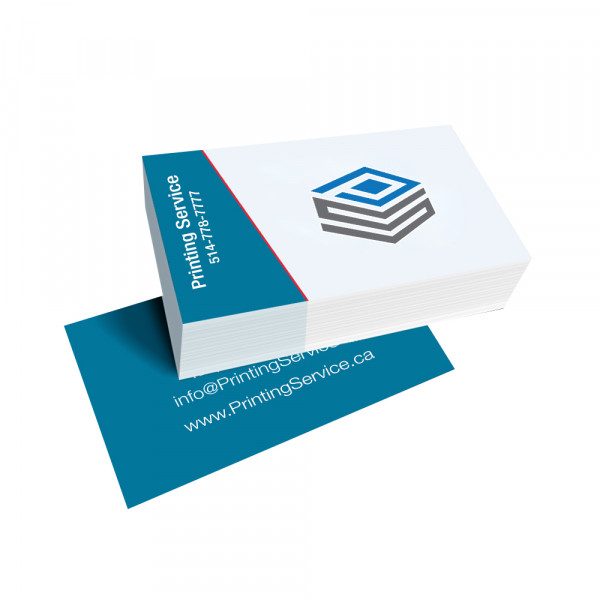 Business Cards 14 PT